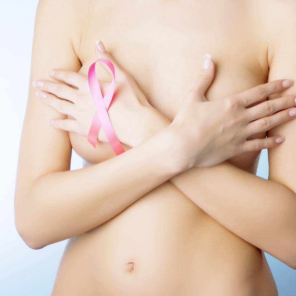Tram Flap Breast Reconstruction